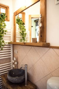 Il miglior appartamento per le tue vacanze sulla neve a Pragelato